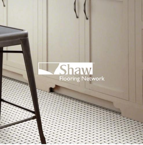 Shaw flooring network | Carpet Advantage