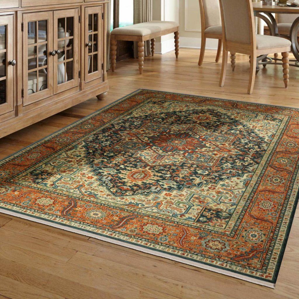 Area Rug | Carpet Advantage