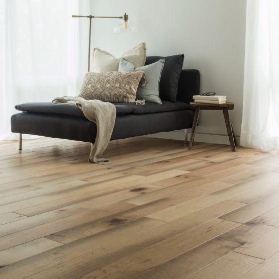 Hospital flooring | Carpet Advantage