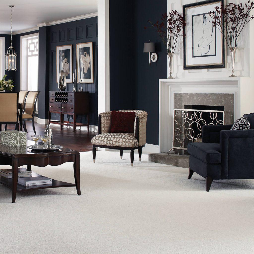 Carpet flooring | Carpet Advantage