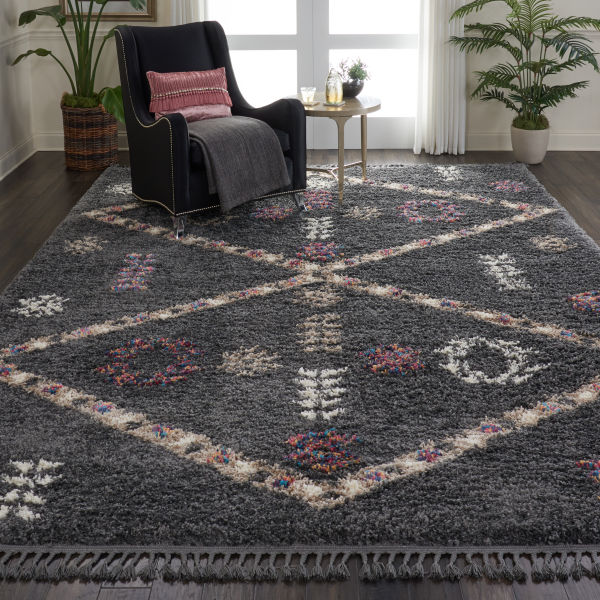 Embrace hygge Carpet | Carpet Advantage