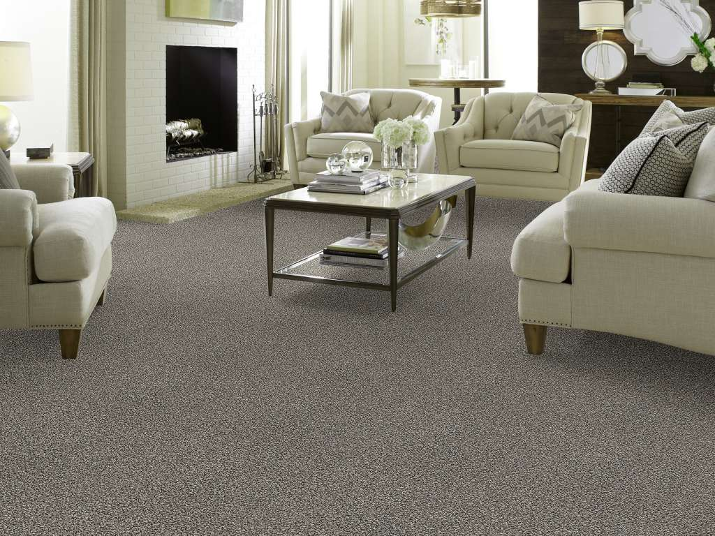 Flooring Products Ideas | Carpet Advantage