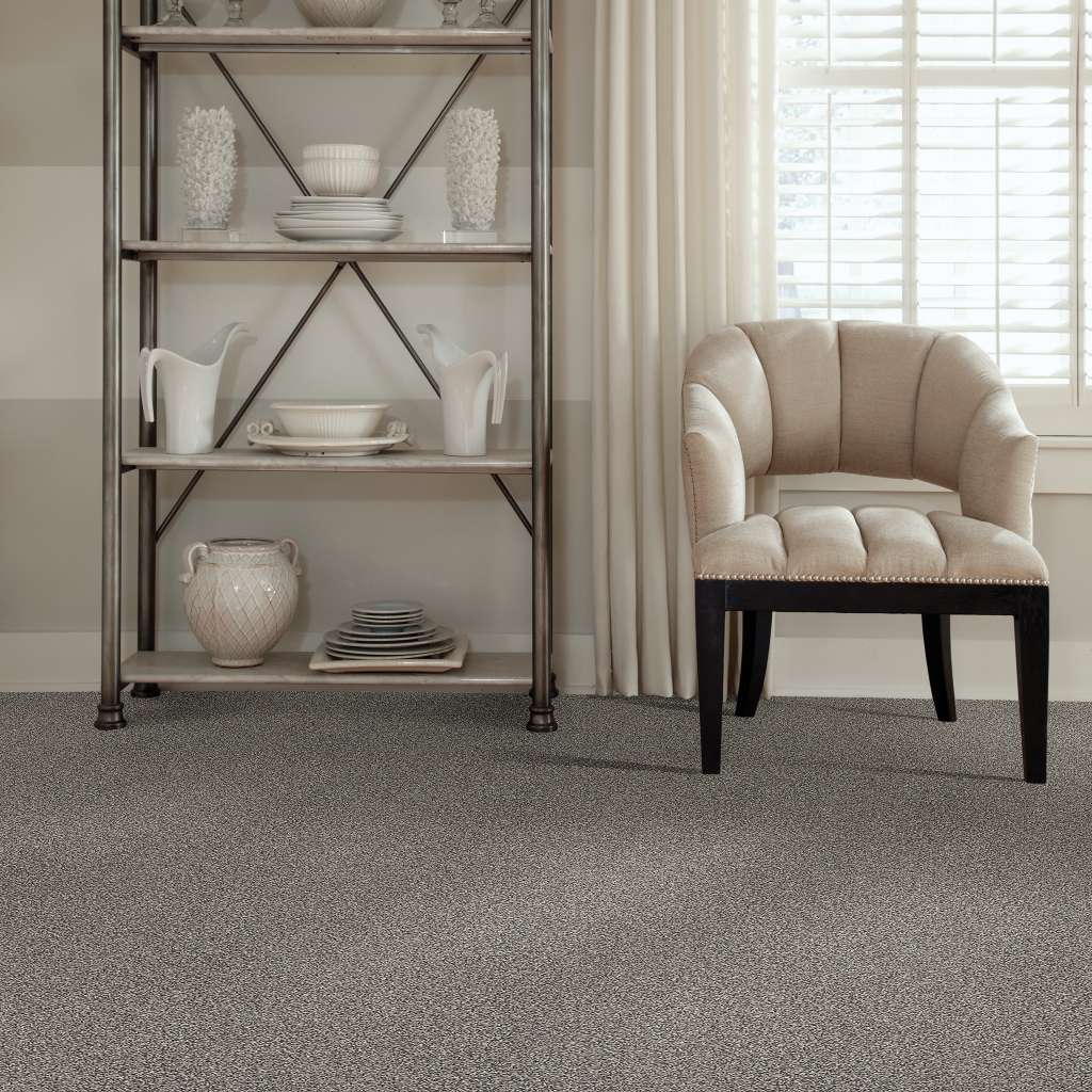 In-Stock Flooring Products for Living Room