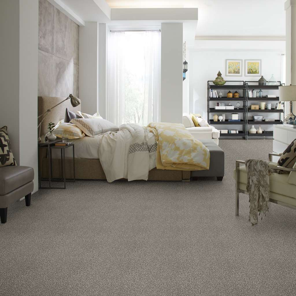 In-Stock Flooring Products for bedroom