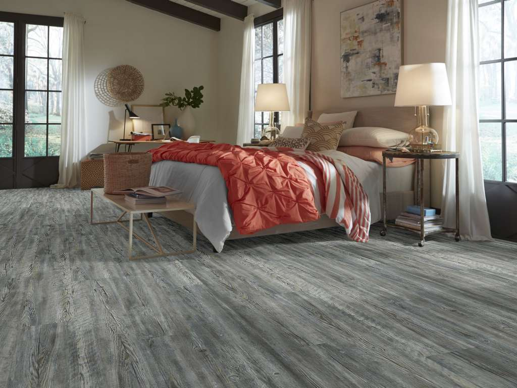 In-Stock Flooring Products | Carpet Advantage