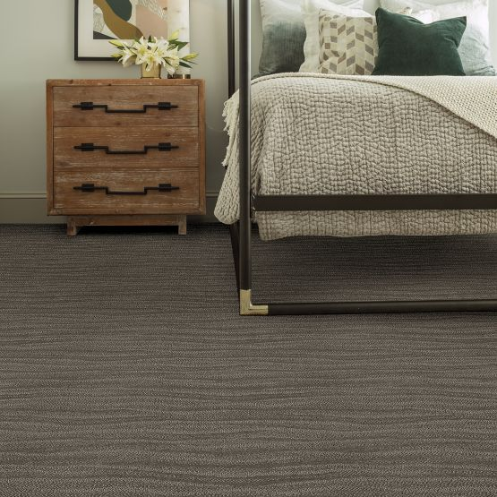 In-Stock Flooring Products for Sale | Carpet Advantage