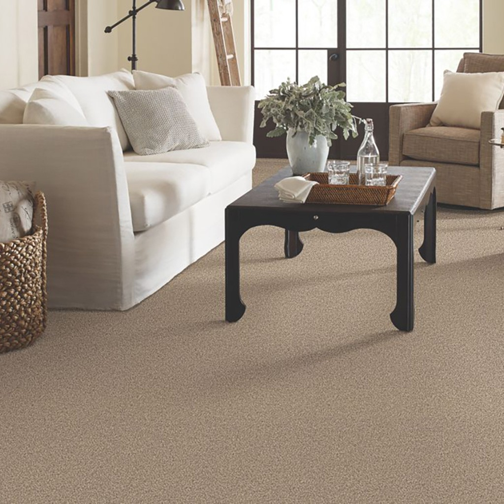In-Stock Products | Carpet Advantage