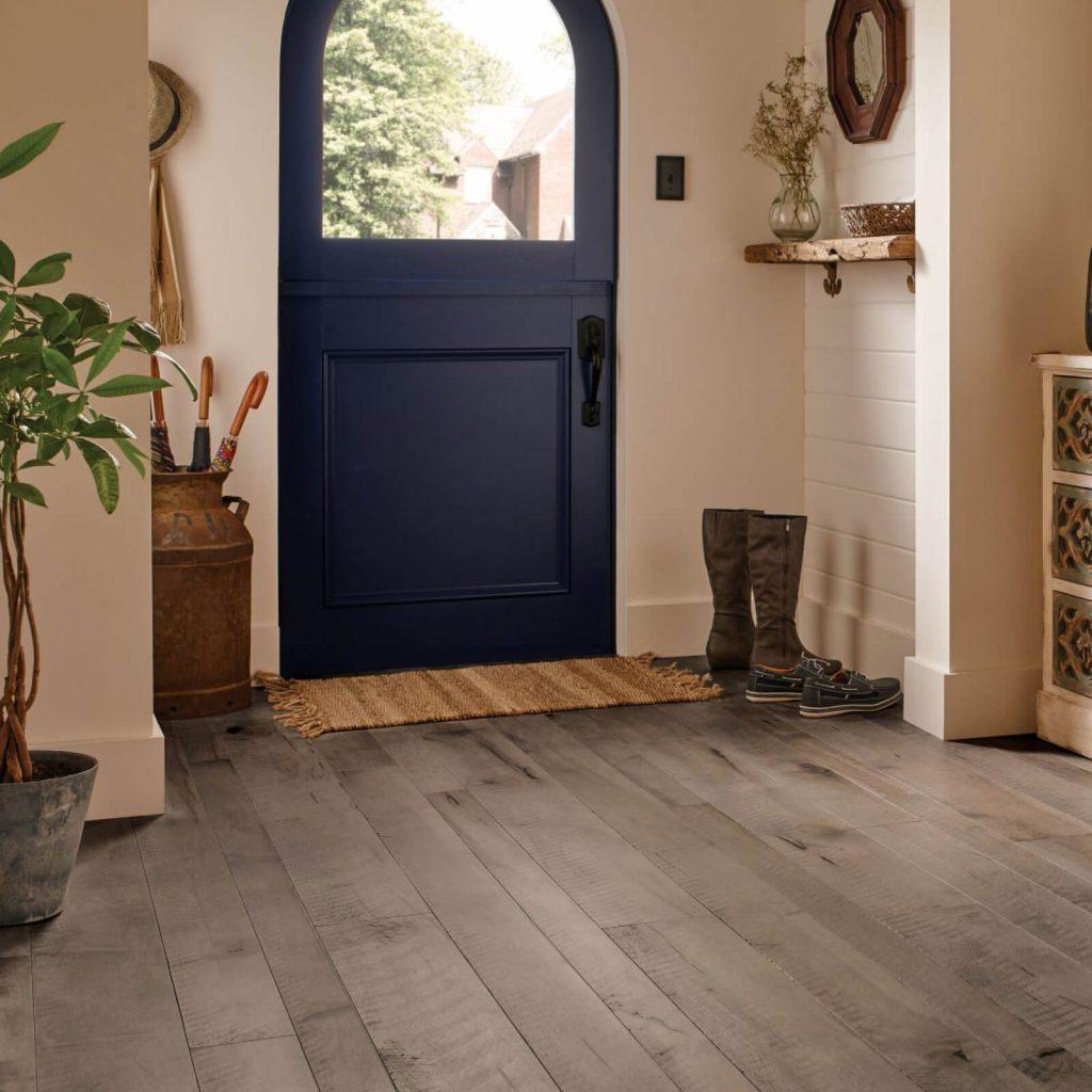 Sun-Sational Savings Sale | Carpet Advantage