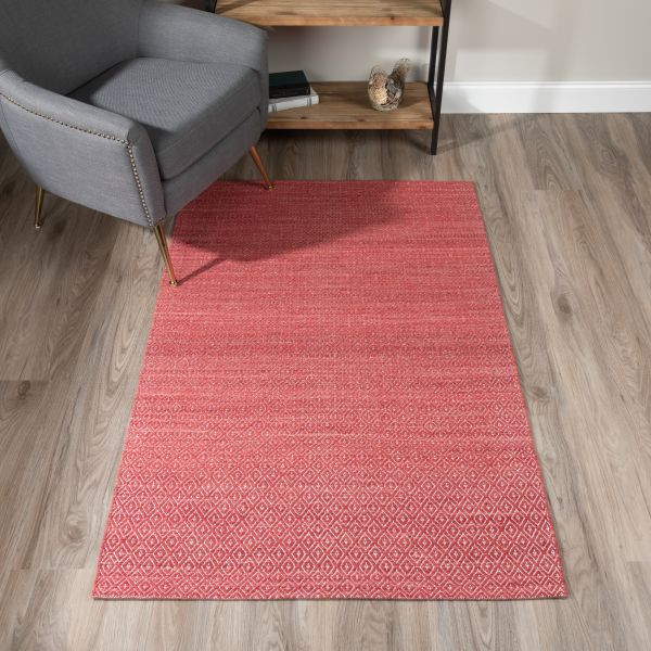 Refresh with Fun Fall Rugs | Carpet Advantage