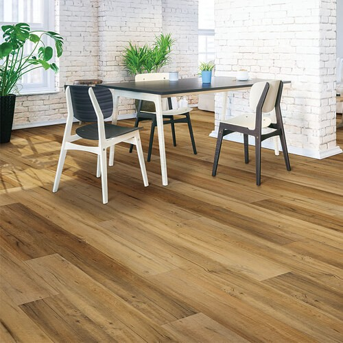 Laminate Flooring | Carpet Advantage