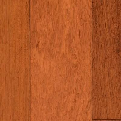 Cherry wood | Carpet Advantage