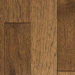 Hickory wood square | Carpet Advantage