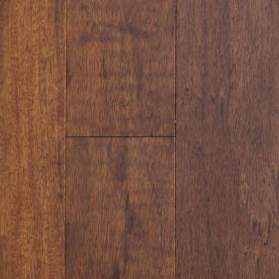 Hardwood | Carpet Advantage