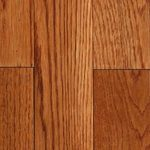 Oak wood square | Carpet Advantage